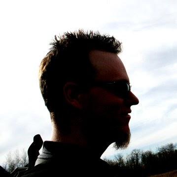 Kirk Mckenzie Photo 15