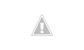 Fairtrade logó