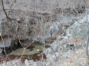 춘천의 용화산