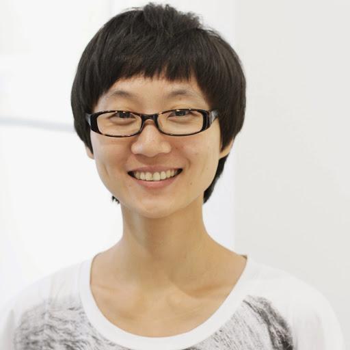 Xiao Qian Photo 34