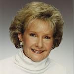 Ann Stone Hanes