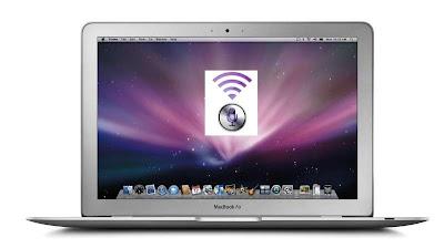Apple piensa llevar Siri al Mac pareándolo con el iPhone