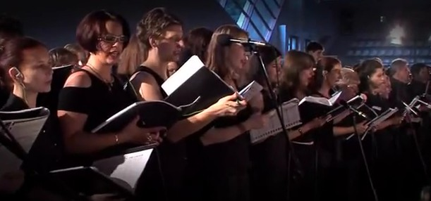 choir-classical-music-orchestra-and-metal-therion