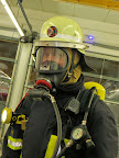 2015 FW Atemschutz Notfall_0013.JPG