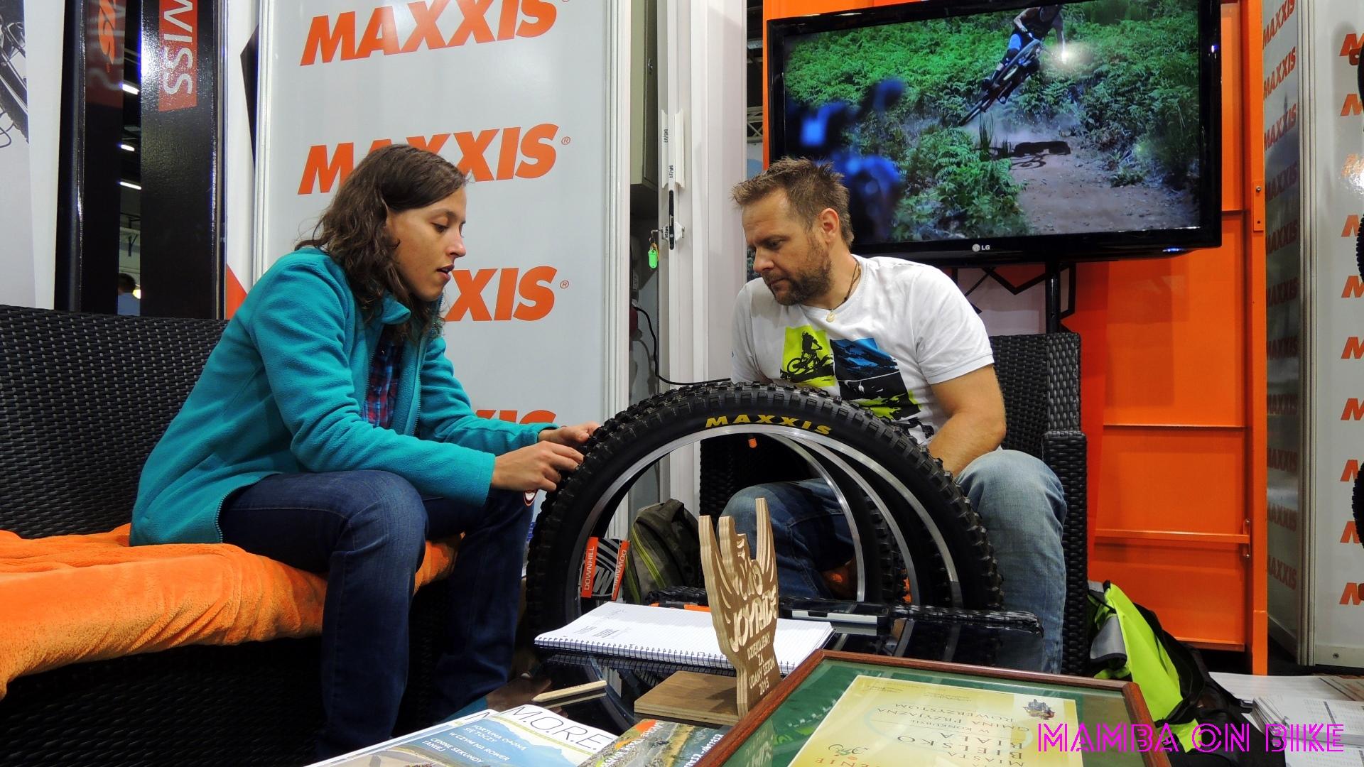 kielce bike expo