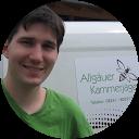 Jeremie Knauf