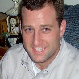 John Gedeon