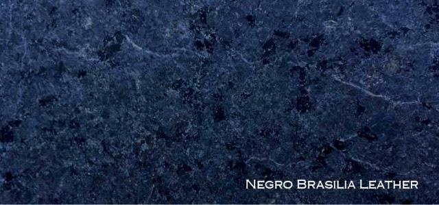 M rmoles granitos troystone abril 2015 for Granito brasileno precio
