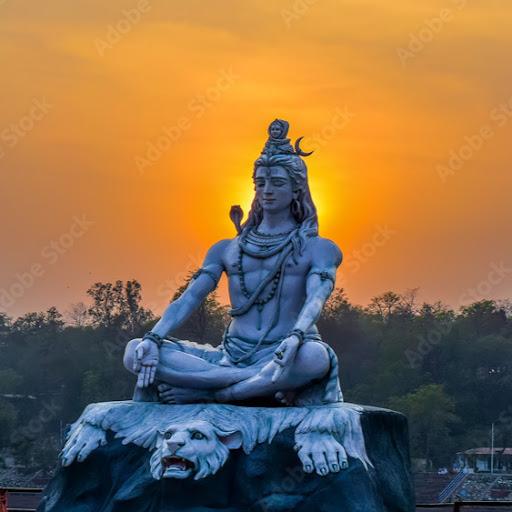 Shivam Dwivedi