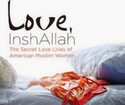 Secret Love Lives Of Us Muslim Women