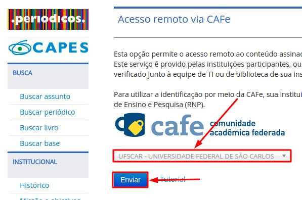 20170522-portal-capes-selecionar-instituicao.png
