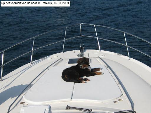 Frankrijk boot voordek 15jul2009.JPG