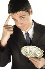 Los 3 hábitos más importantes para generar riqueza