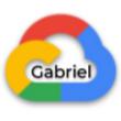 Gabriel C