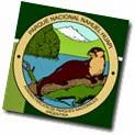 Logo Administración de PN Nahuel Huapi