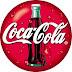 Mundo Nerd: Desmascarada a receita da Coca Cola na Internet