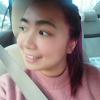 Jingying (Ireen) Mai