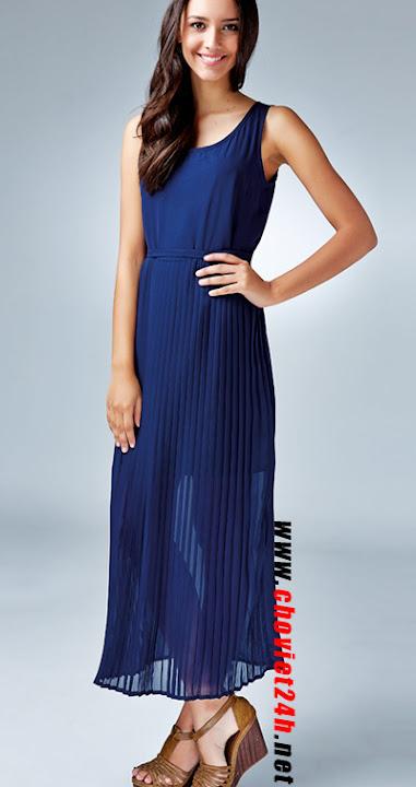 Váy thời trang Sophie Paris Lana