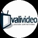 Vali Video