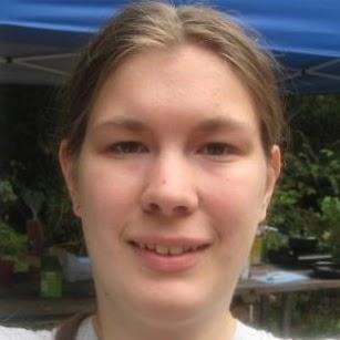 Jessica Mitzel