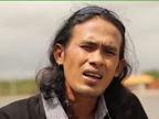 Lirik Lagu Bali Senior - Raja Pala Menghayal