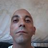 Eric Molinaro M.D.