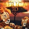 Amazing Africa (2013)