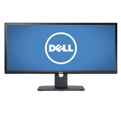 Dell UltraSharp U2913WM 29-Inch Screen LED-Lit Monitor