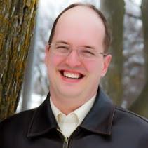 Peter Schott Avatar