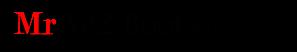 logo Sepatu Kulit dan Boots Handmade Online