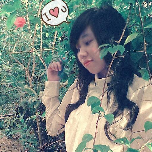 Thuytrang Huynh Photo 3