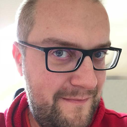 Jan Lipmann, Ios: swift and objc freelance programmer