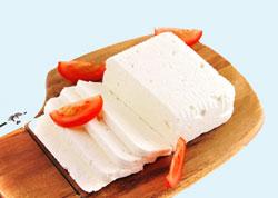Fazla Peynir Kanser Yapıyor!