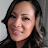 Maria Rodriguez avatar image