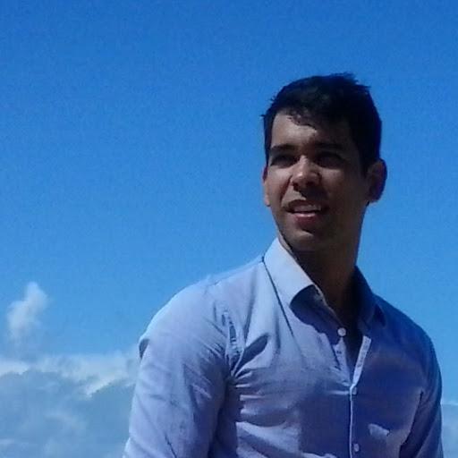 Jadson Silva picture