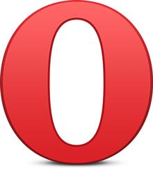 Полезные мелочи в браузере Opera 12 — сравнение с Opera на движке Blink