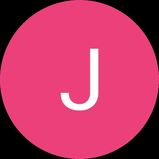Jon E