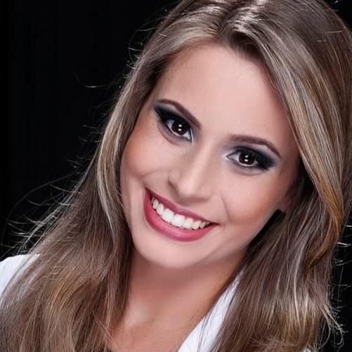 Luisa Baptista Photo 11