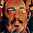 Francisco Coelho avatar image