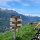 Bike - Trek Bike Tour mit den Hager-Brothers