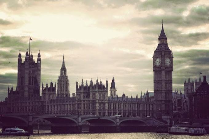 Reino Unido hace de ODF el formato estándar para documentos oficiales
