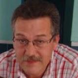 Alberto M