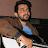 shanzeb iqra avatar image
