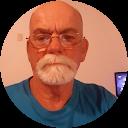 Garry Kakoske