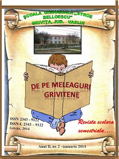 ed4_gimnaziu_de pe meleaguri grivitene_ŞCOALA GIMNAZIALĂ_Stroe Belloescu_grivita_VASLUI