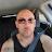 Martin Corona avatar image
