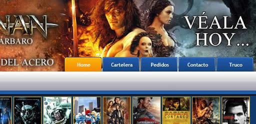 cine-online-cinetux