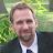 John Mikulski's profile photo