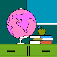 Profile picture of Eliene Dias