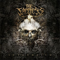 The Faceless - Autotheism recenzja